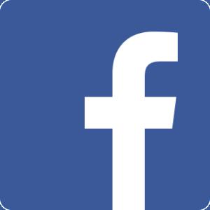 Dorpskerk Westmaas op Facebook